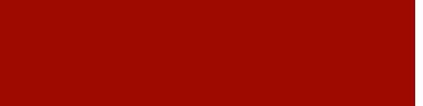 Cranberry Leadership